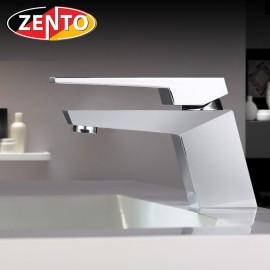 Vòi chậu rửa nóng lạnh Soft Closing Zento ZT2092